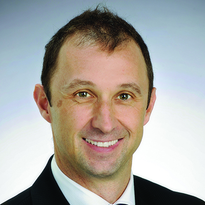 Curtis Kleisinger