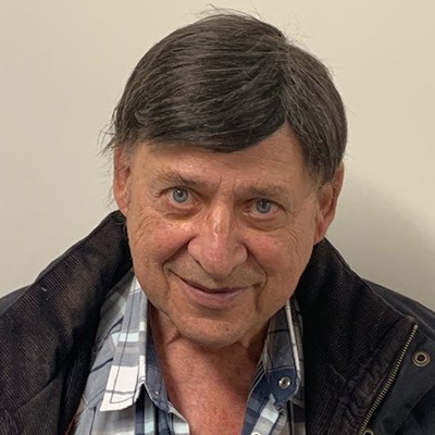 Vlad Panio